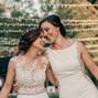 La boda de Erika y Con Buena Luz 9