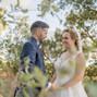 La boda de Beatriz y María Boal 6
