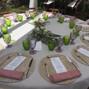 La boda de Marc Hurtado y Secretos de Boda 7