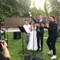 La boda de Raúl Miranda Tubío y Termas de Cuntis 13
