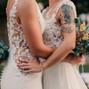La boda de Erika y Con Buena Luz 6