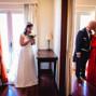 La boda de Marina y Faoss Fotografía 14