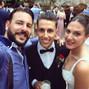 La boda de Javier y Mallorca Photo Pro 14