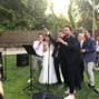 La boda de Raúl Miranda Tubío y Termas de Cuntis 14