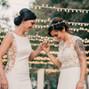 La boda de Erika y Con Buena Luz 11