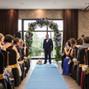 La boda de Ruben Melchor Guillermo y URH Zen Balagares 12