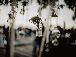 Hygge Weddings 3