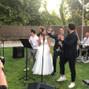 La boda de Raúl Miranda Tubío y Termas de Cuntis 15