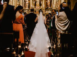 Hygge Weddings 5