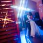 La boda de Marina Trujillo Arderiu y Josep Balcells 13