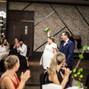 La boda de Ruben Melchor Guillermo y URH Zen Balagares 15