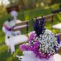 La boda de Marina Trujillo Arderiu y Josep Balcells 14