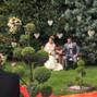 La boda de Elisabeth Pujade moreno y El Celler de Can Torrens 11