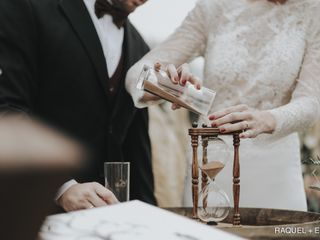 Ángeles Silvestre Wedding & Lifestyle 4
