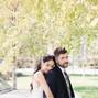 La boda de Yunilda Caba Perez y Pujol Vilà 13