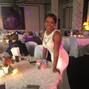 La boda de Kenia Hernandez y El Avenida Palace Hotel ****s 5