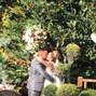 La boda de Elisabeth Pujade moreno y El Celler de Can Torrens 13