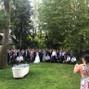 La boda de Raúl Miranda Tubío y Termas de Cuntis 20