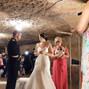 La boda de Cristina Gómez Arribas y Pineda Hifi Eventos 26