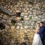 La boda de RAQUEL y Jonathan y Ana Fotógrafos 7