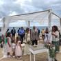 La boda de Juan y Silvia y Aruba Beach 29