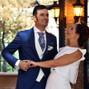 La boda de Paqui y Eliseo Montesinos 8