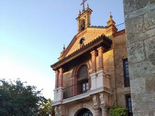 Castillo de la Monclova 1