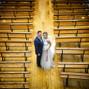 La boda de RAQUEL y Jonathan y Ana Fotógrafos 9