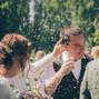 La boda de Nelia Vindel y Wind Rose Studios 11