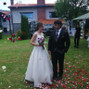 La boda de Raquel Perez Macias y La Couture 11