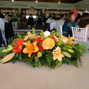 Floristería Artemisa - África del Río 1