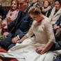 La boda de Magdalena López Sancho-Arroyo y La Sal de la Vida 13
