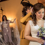 La boda de Maria A. y Fotoalpunto 20