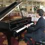 La boda de Daniela V. y El Piano de tu Boda 7