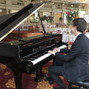 La boda de Daniela Velez y El Piano de tu Boda 7
