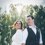 La boda de Nelia Vindel y Wind Rose Studios 13