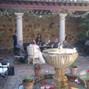La boda de Noelia Durán y Hacienda del Cardenal 25