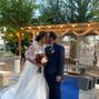 La boda de Irene Rodriguez Anguita y Jardines de Siddharta 11