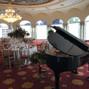 La boda de Daniela Velez y El Piano de tu Boda 8