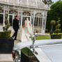 La boda de Natalia y Photoclassic Ferrol 3