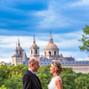 La boda de Veronica Hernando y Juan Ángel TC 31