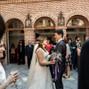 La boda de Maria A. y Fotoalpunto 22