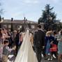 La boda de Maria A. y Fotoalpunto 23