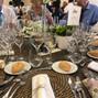 La boda de Jennifer Torres y Finca La Gañanía 15