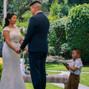 La boda de Angela Eduviges Maravilla y Mediterrània 10