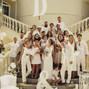 La boda de Irene y Salones Epílogo 14