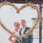 La boda de Ana Liñan Pasadas y AndererWinkel 6