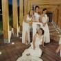 La boda de Irene y Salones Epílogo 15
