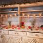 La boda de Irene Rodriguez Anguita y Jardines de Siddharta 16