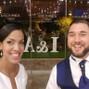 La boda de Aracelis y Rex Natura - Grupo Rex 7